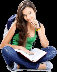 Préparation au bac - Sense Education