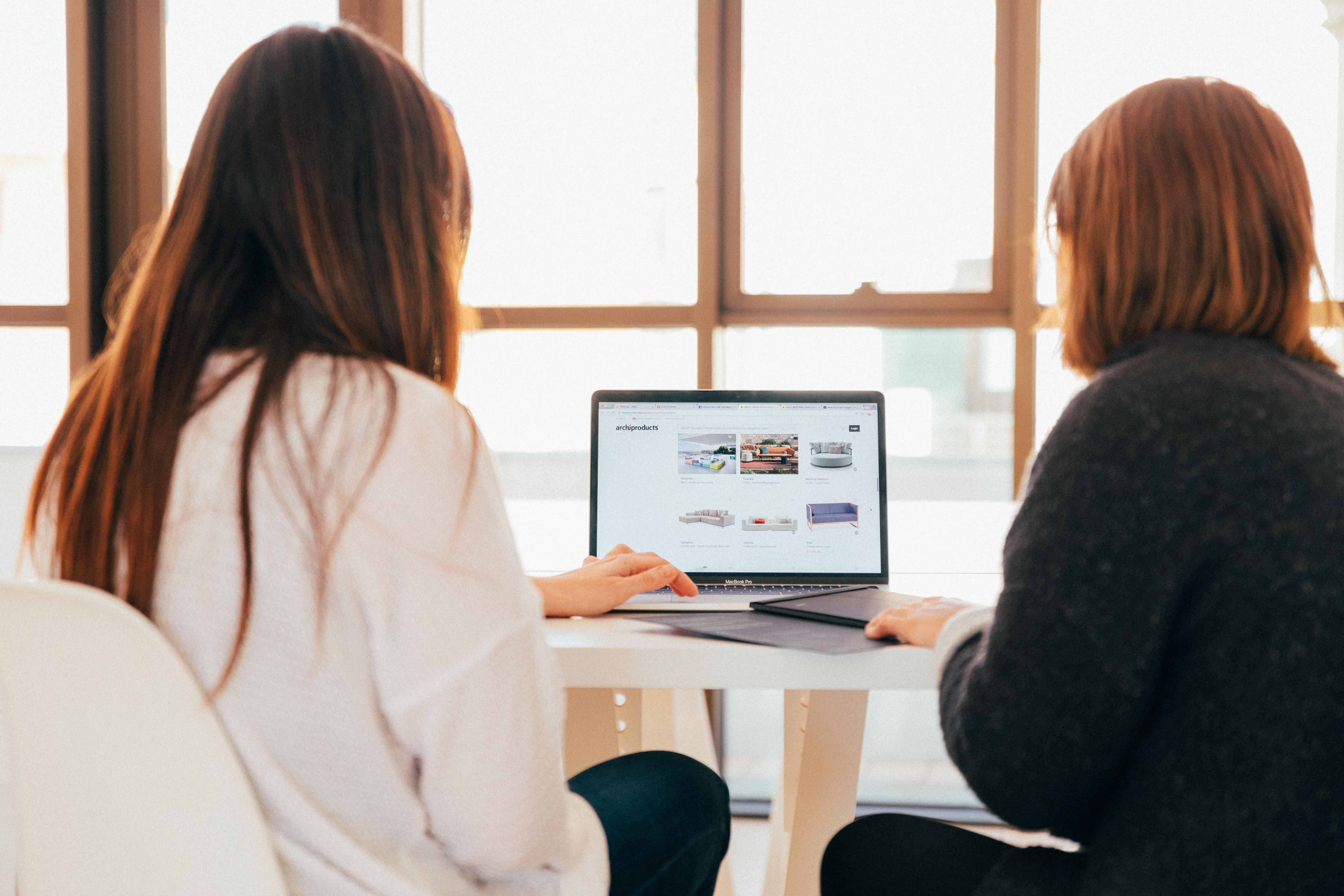 Sense Education Formation Création Site Web