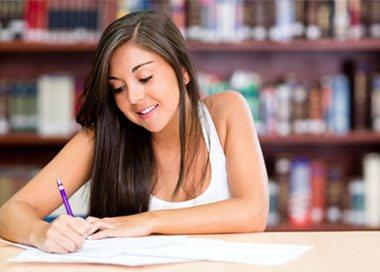 Sense Education Cours individuels