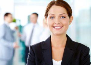 Sense Education Business English