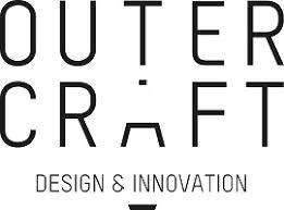 outercraft logo sense education